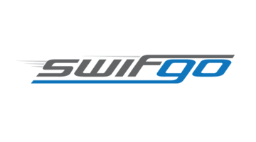 Logo for Swifgo.com