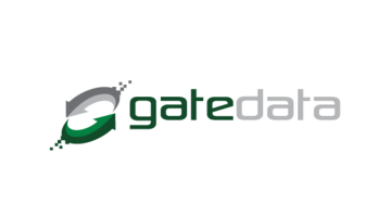 Logo for Gatedata.com