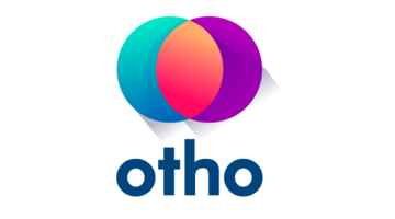 Logo for Otho.com