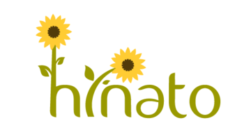 Logo for Hinato.com