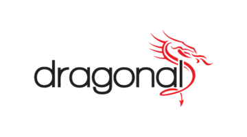 Logo for Dragonal.com
