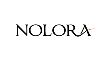 Logo for Nolora.com