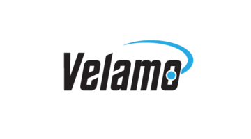 Logo for Velamo.com