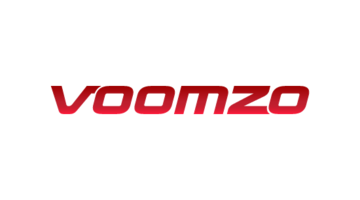 Logo for Voomzo.com