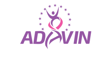 Logo for Adavin.com