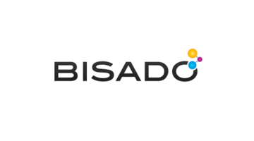 Logo for Bisado.com