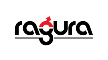 Logo for Ragura.com