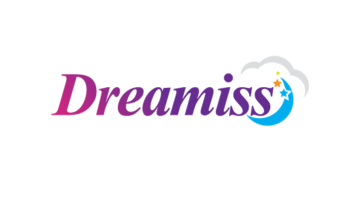 Logo for Dreamiss.com