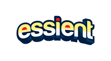 Logo for Essient.com