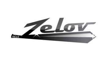 Logo for Zelov.com