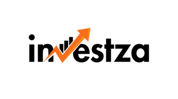 Logo for Investza.com