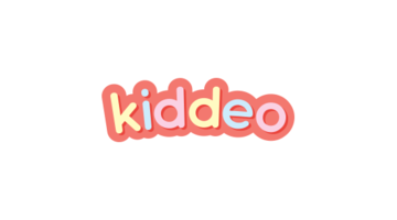 Logo for Kiddeo.com