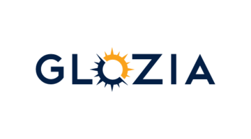 Logo for Glozia.com