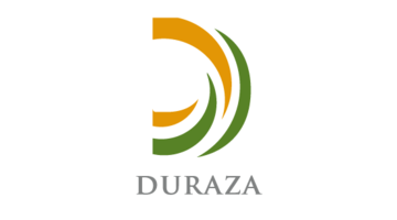 Logo for Duraza.com