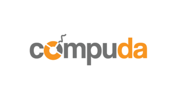 Logo for Compuda.com