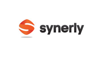 Logo for Synerly.com