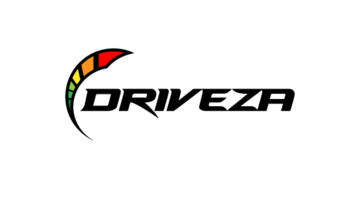 Logo for Driveza.com