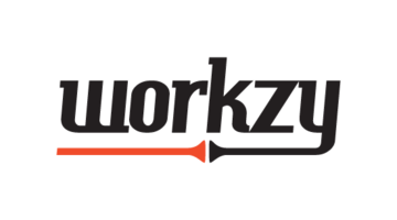 Logo for Workzy.com