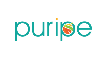 Logo for Puripe.com