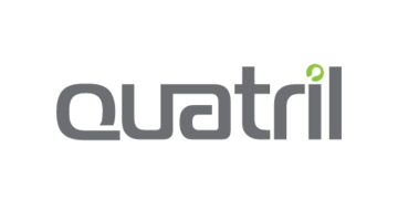 Logo for Quatril.com