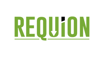 Logo for Requion.com