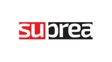 Logo for Suprea.com