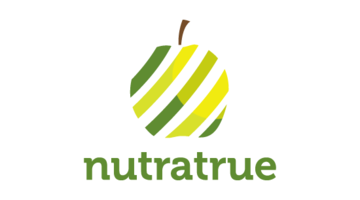 Logo for Nutratrue.com