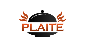 Logo for Plaite.com