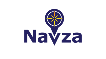Logo for Navza.com