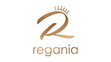 Logo for Regania.com
