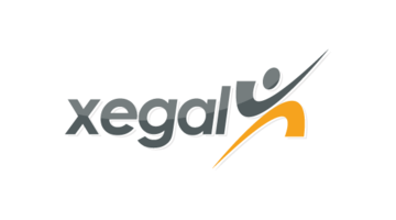 Logo for Xegal.com