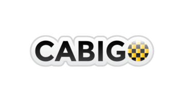 Logo for Cabigo.com