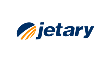 Logo for Jetary.com