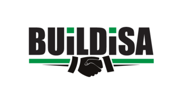Logo for Buildisa.com