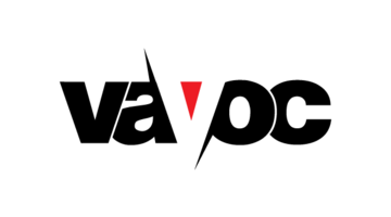 Logo for Vavoc.com