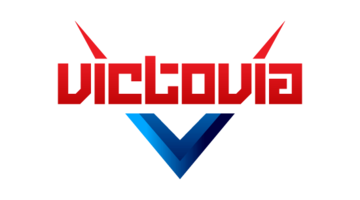 Logo for Victovia.com