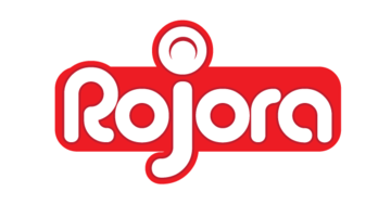 Logo for Rojora.com