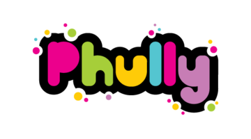 Logo for Phully.com