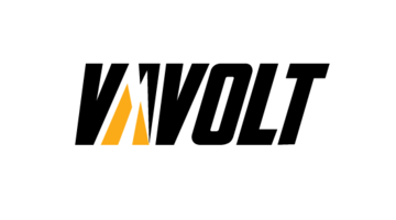 Logo for Vavolt.com