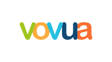 Logo for Vovua.com