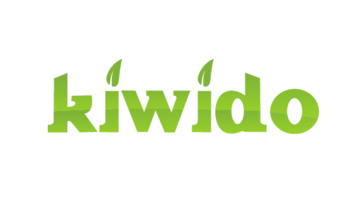 Logo for Kiwido.com