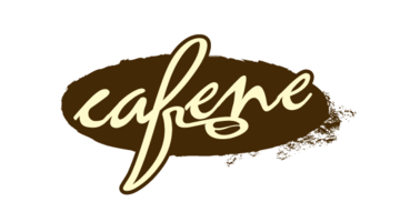 Logo for Cafene.com