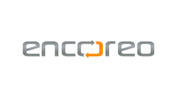 Logo for Encoreo.com