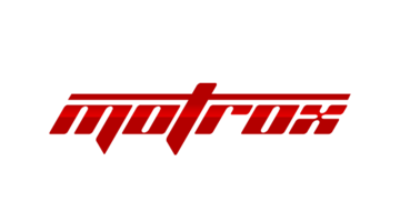 Logo for Motrox.com