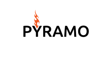 Logo for Pyramo.com