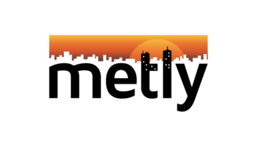 Logo for Metly.com