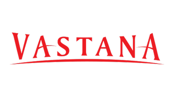 Logo for Vastana.com