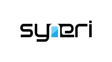 Logo for Syneri.com
