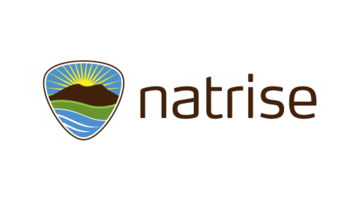 Logo for Natrise.com