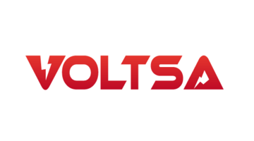Logo for Voltsa.com